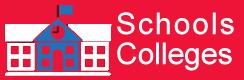 CBSE Schools, CBSE Schools In Indore, Top Schools in Indore, Business Schools Indore