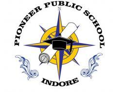 Pioneer Public School - Indore