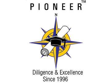 Pioneer Convent Schools- Indore