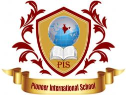 Pioneer International School- Sonkach